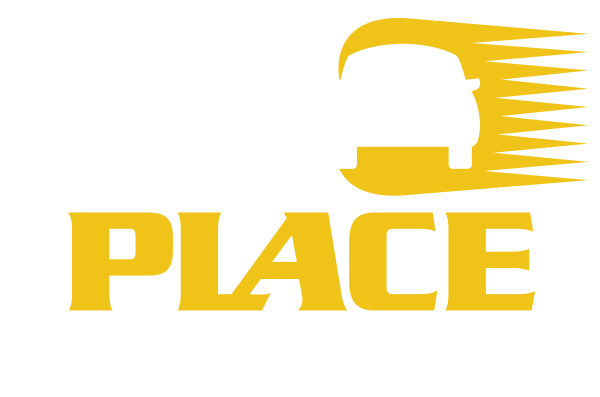 logo-autoplace-garagiste