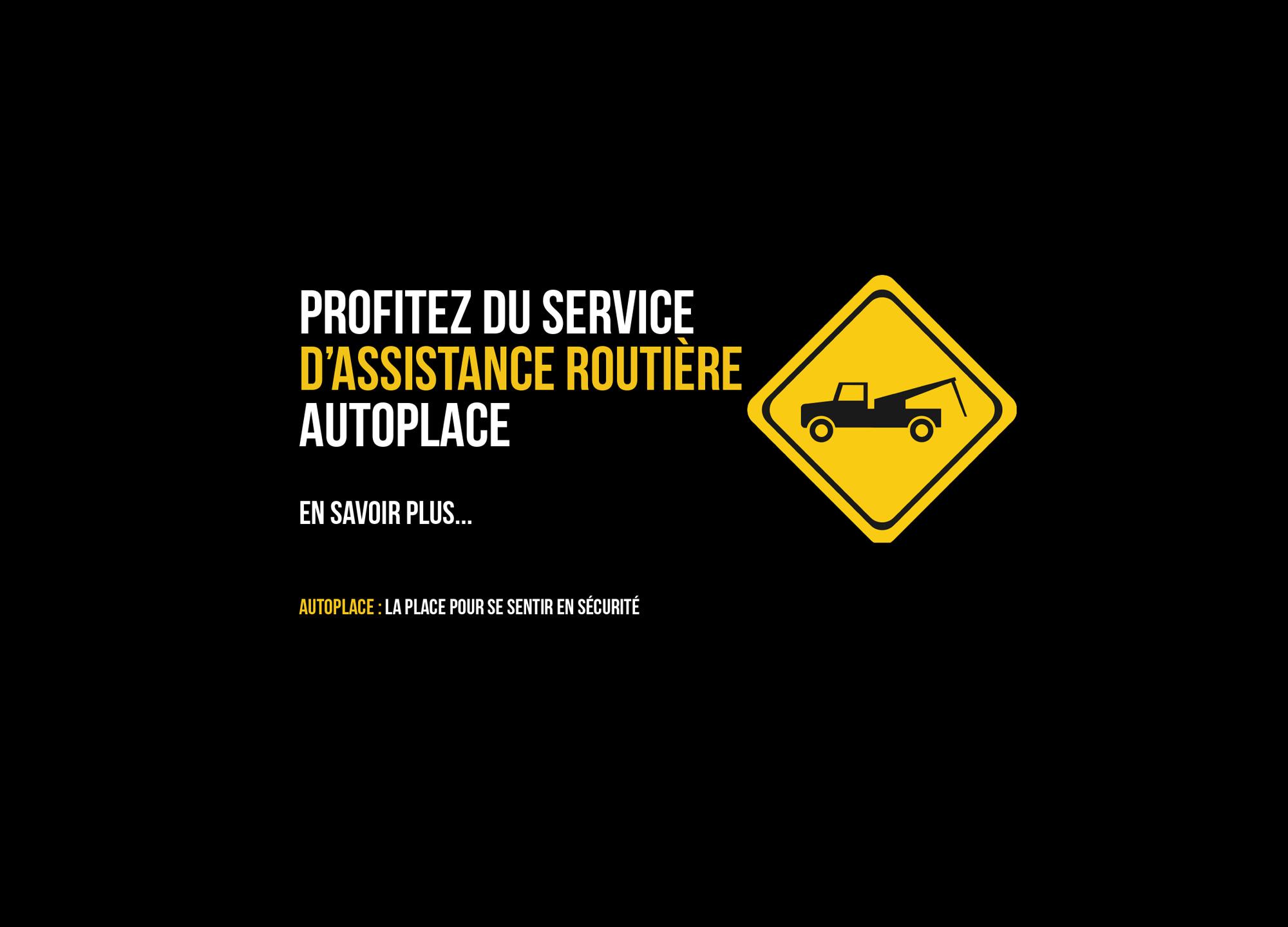 Assistance_routiere_accueil