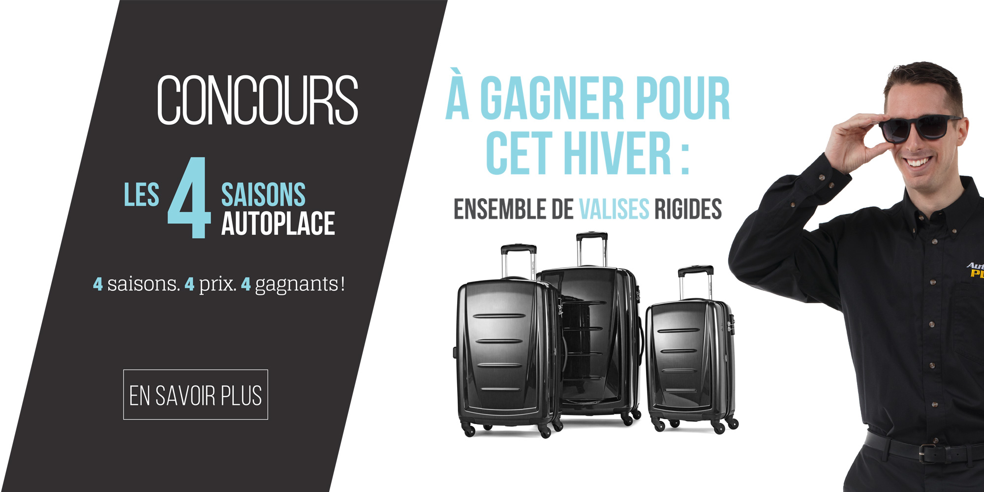 Concours-valises-caroussel