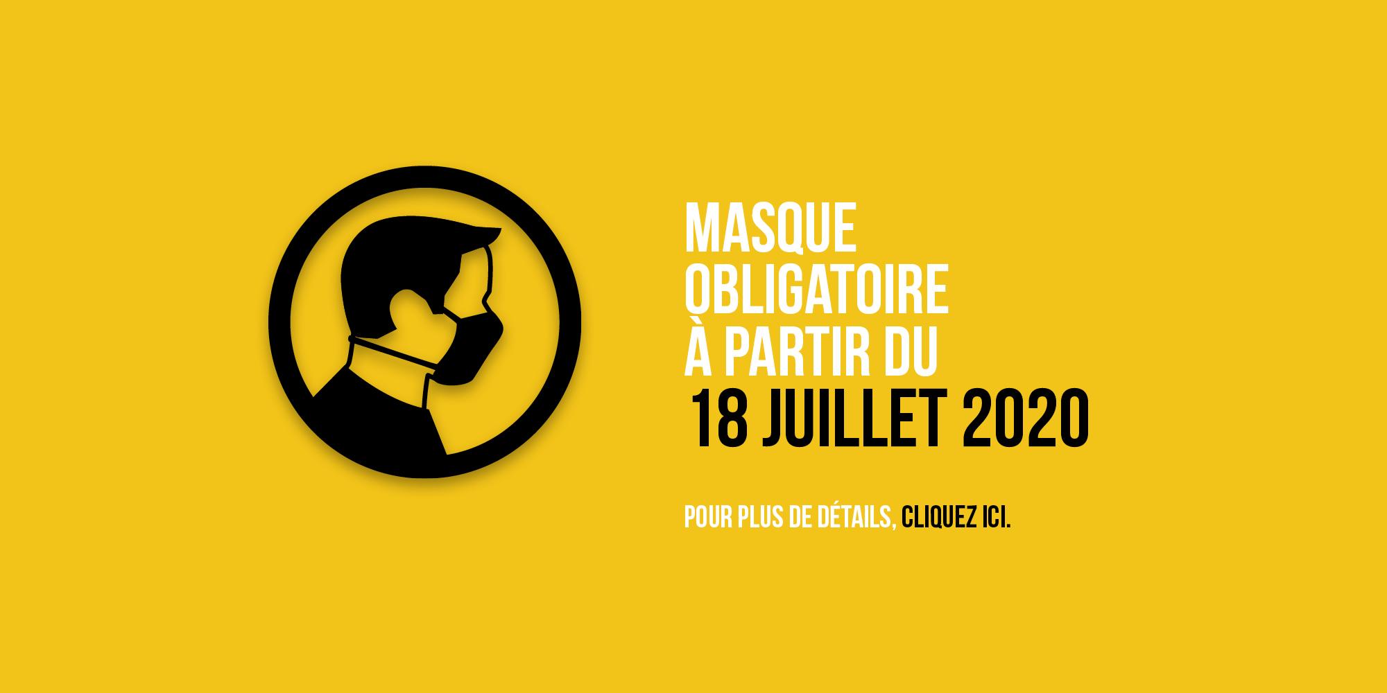 ap_siteweb_masque_covid19_carrou_3