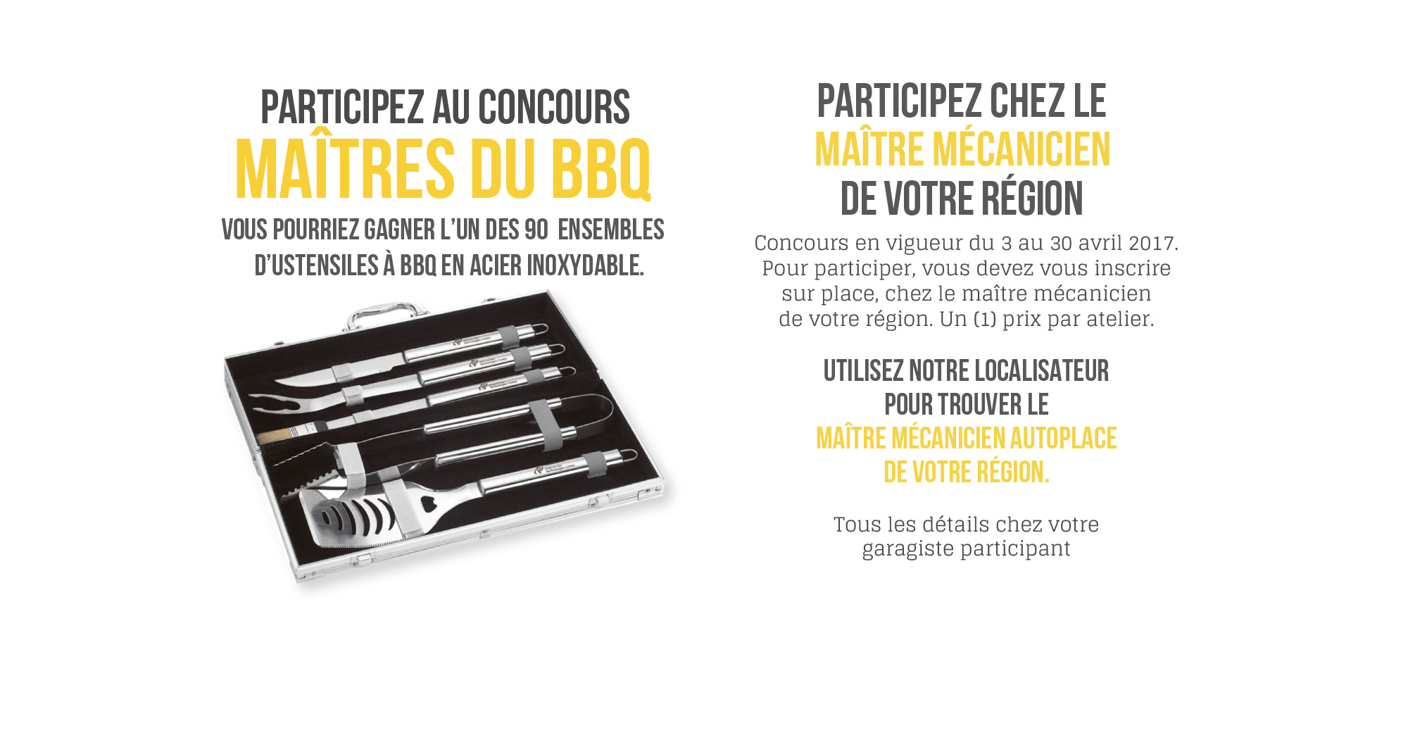concours-local2d