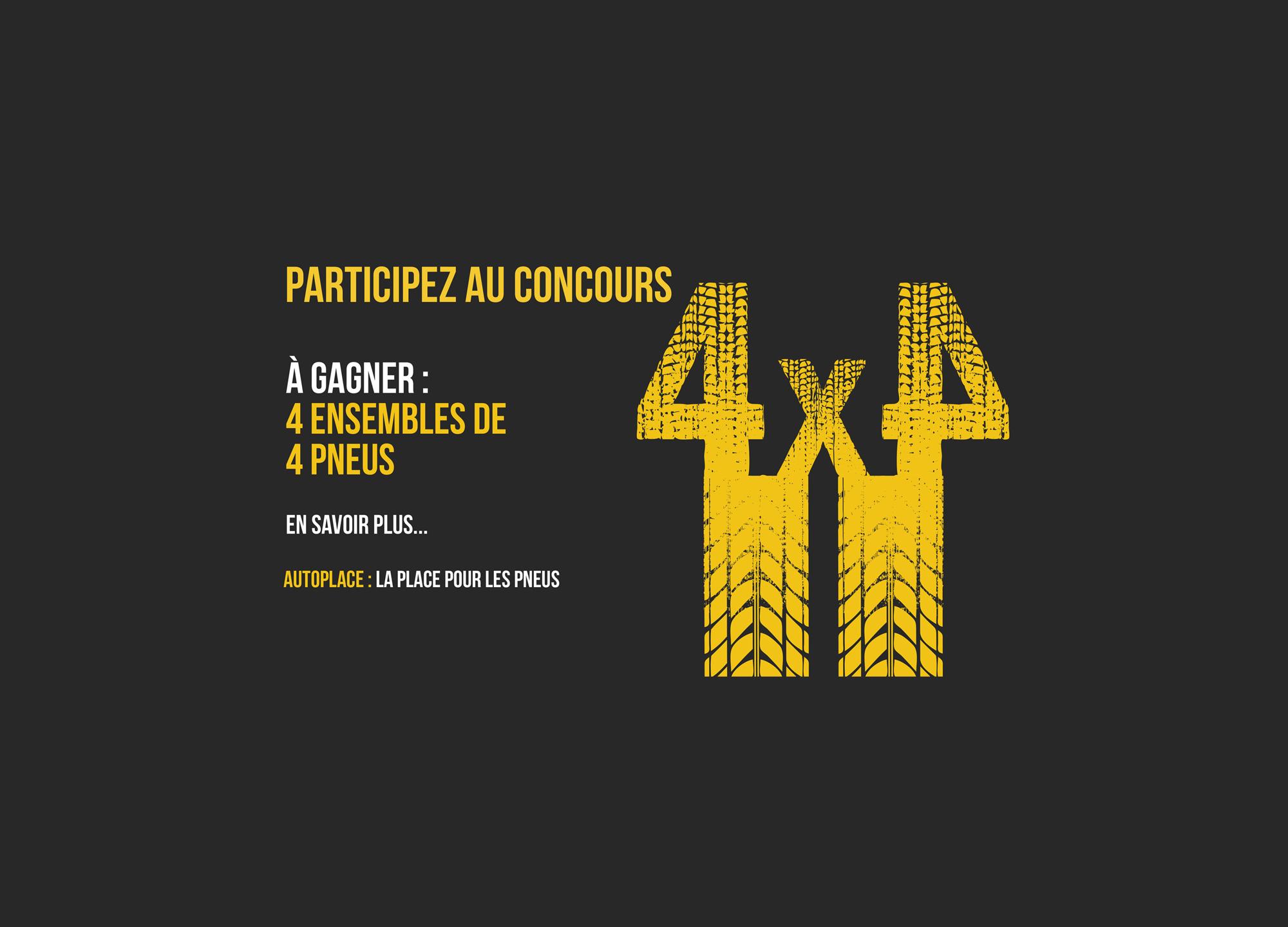 concours-pneus-caroussel-v2