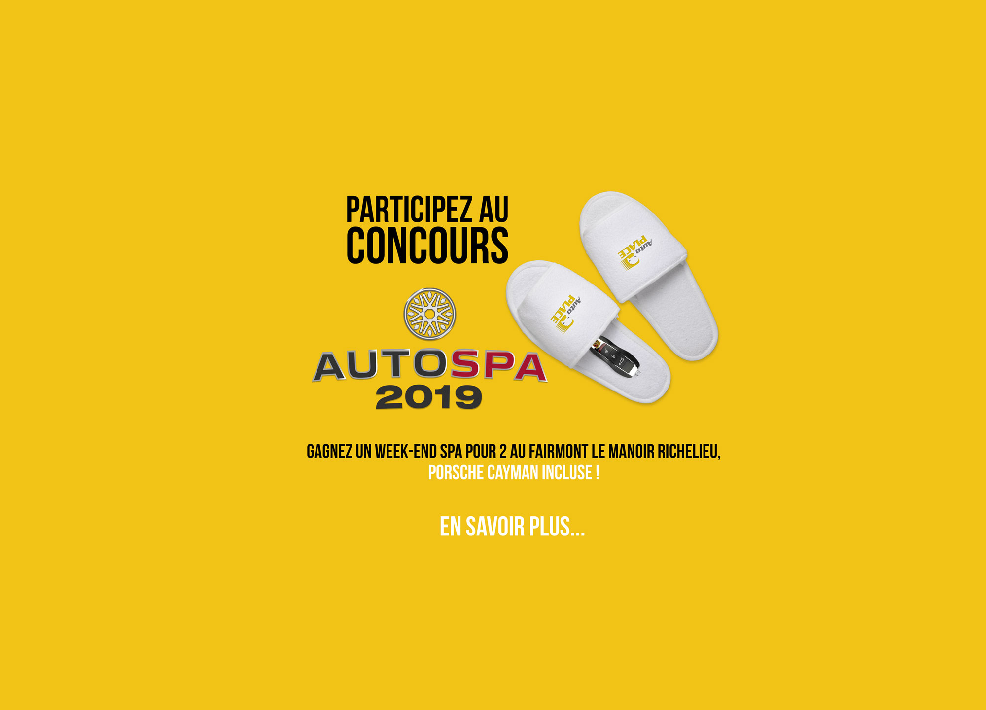 concours-spa-1