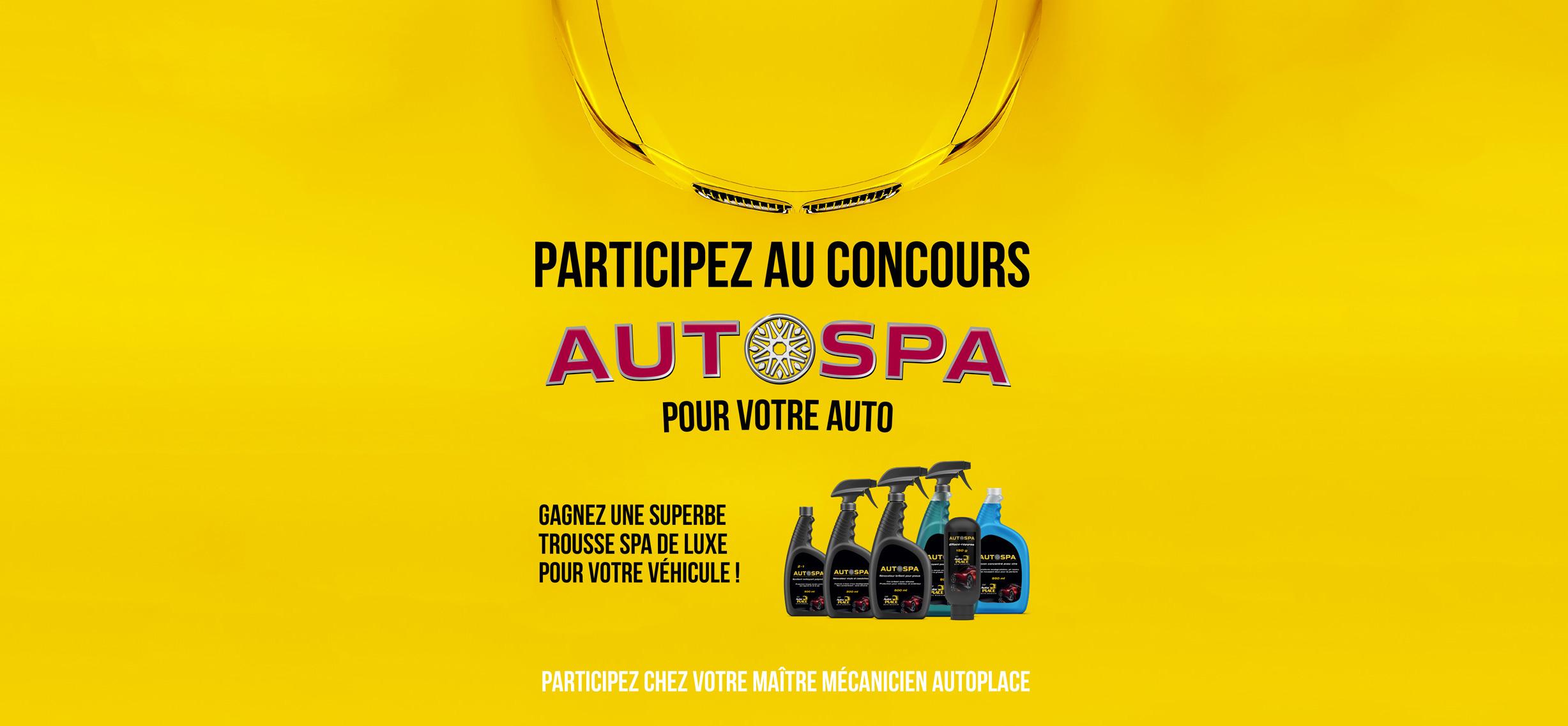 concours-spa-2-car2