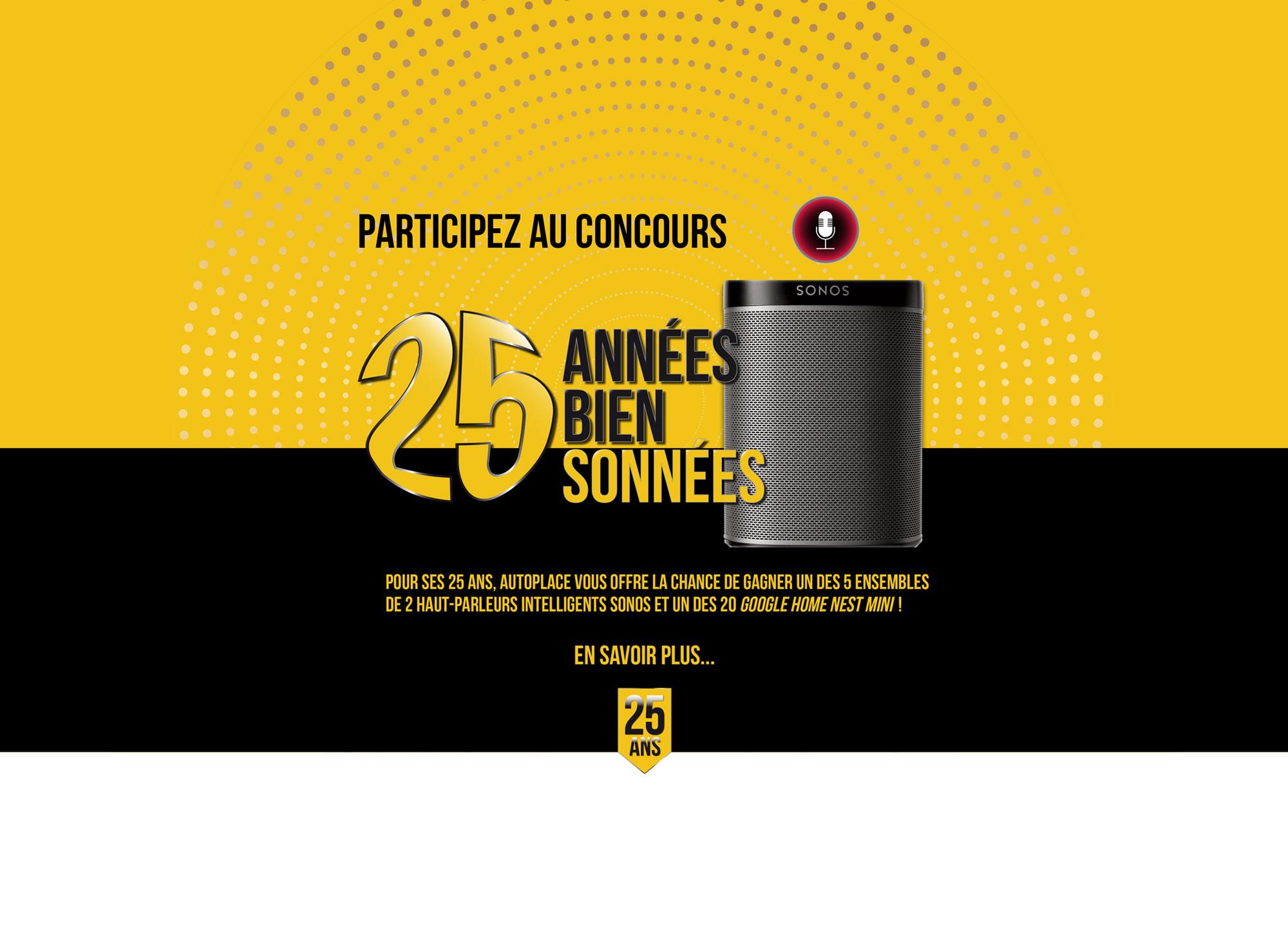 promo-25ans-caroussel