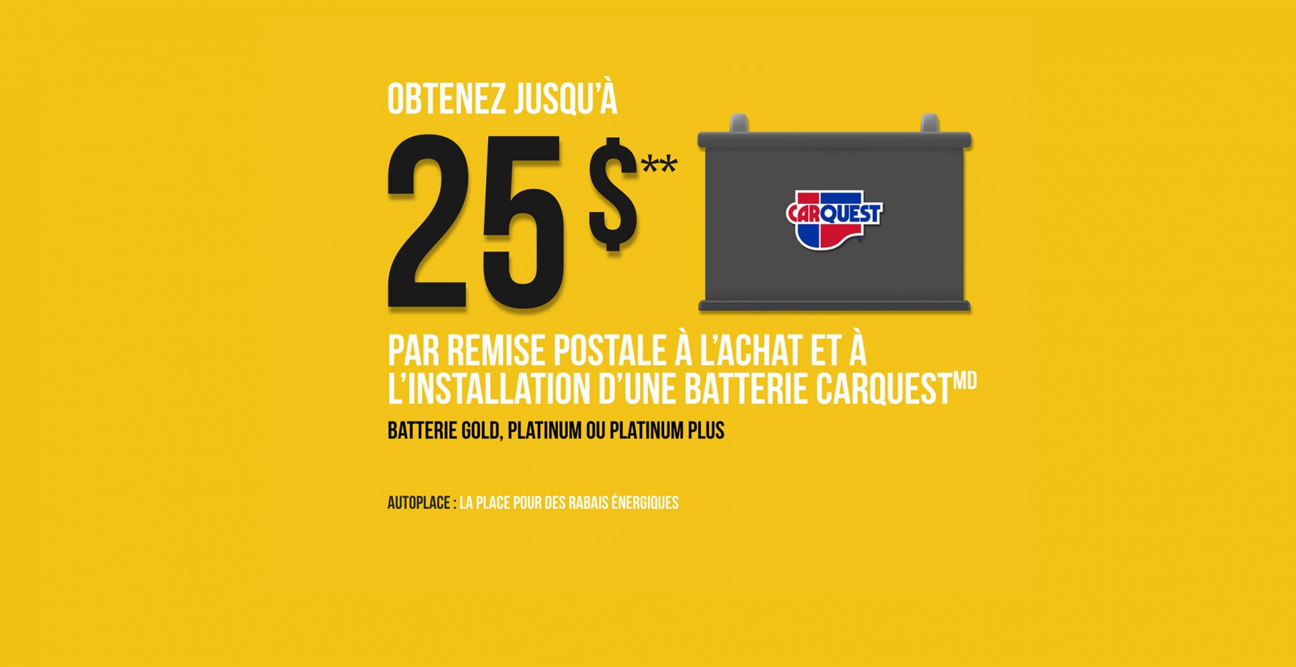 promo-batterie-caroussel