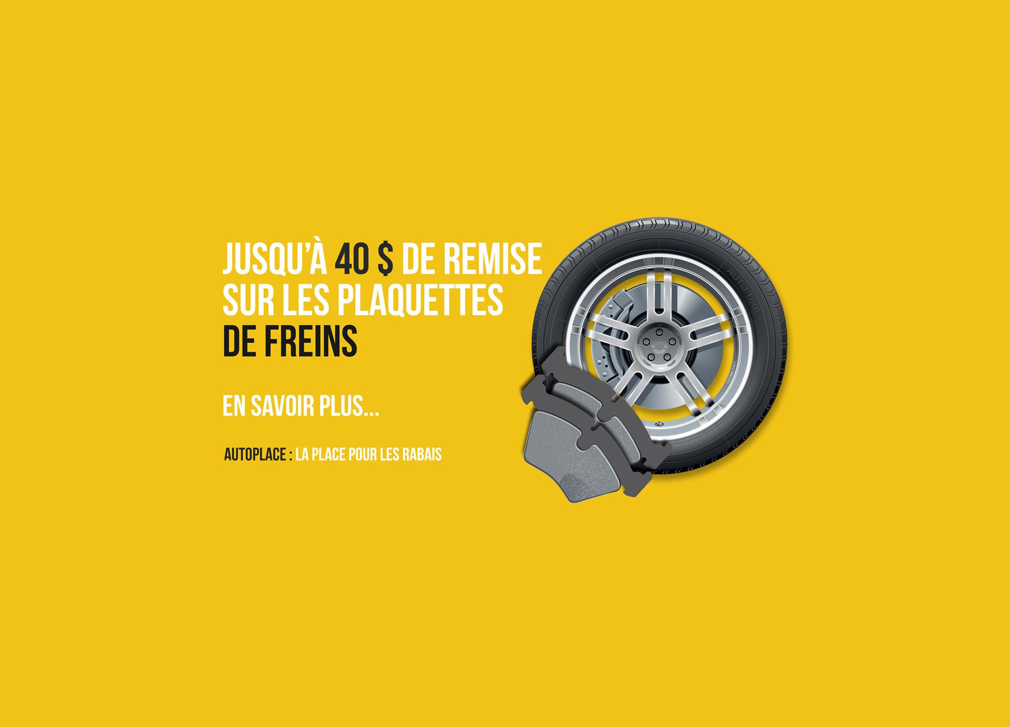 promo-freins-caroussel
