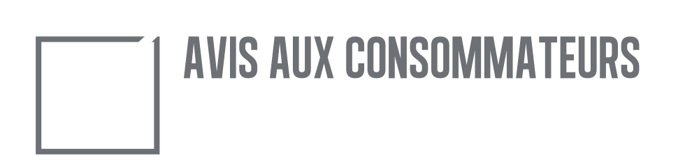 avis-consommateur