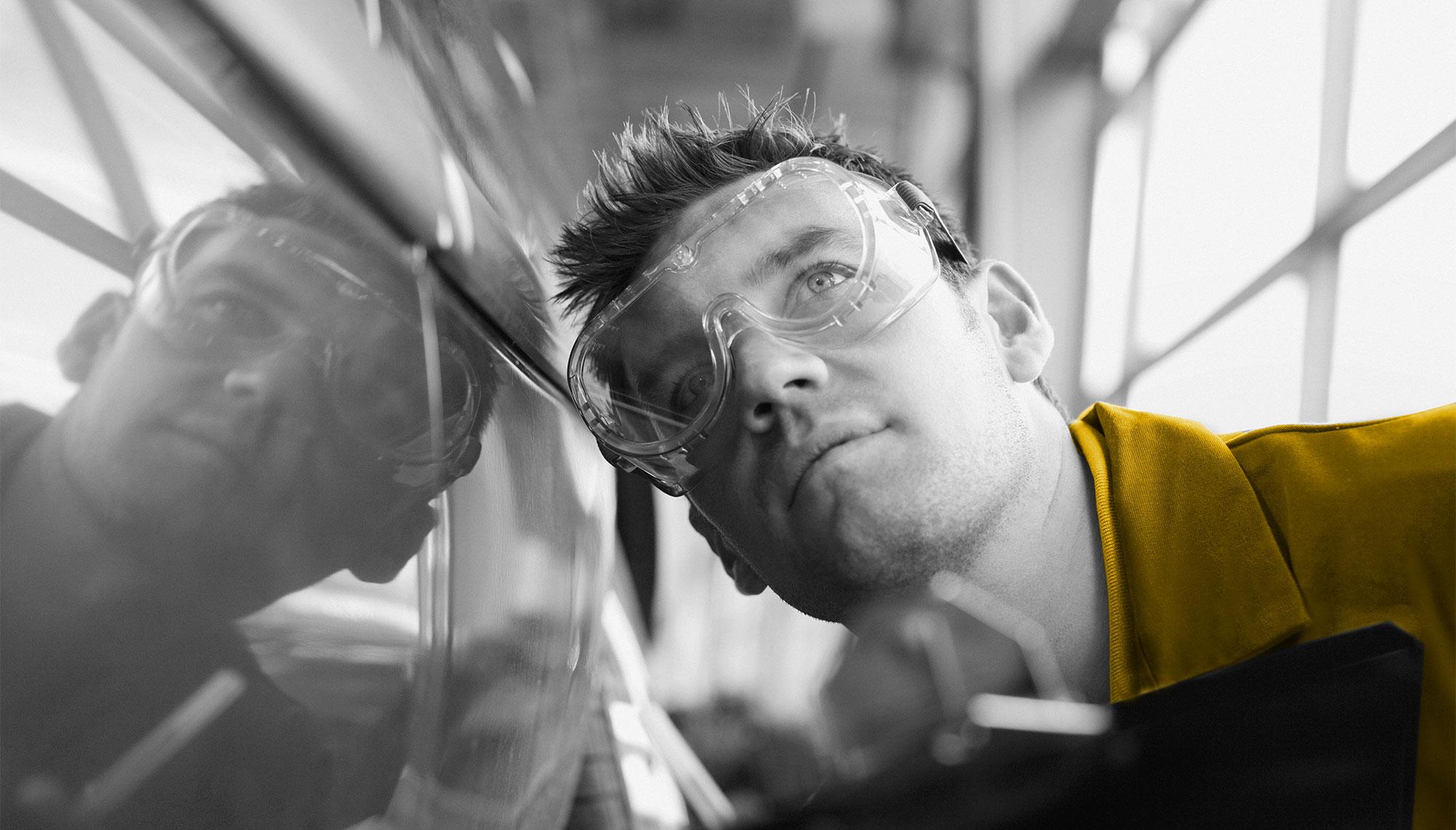 mecano_lunettes_2000x1140