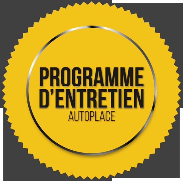 sceau_programme_autoplace