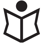 icon-infolettre-noir