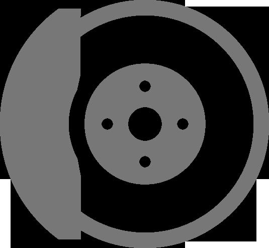 icon_7310_brake-2