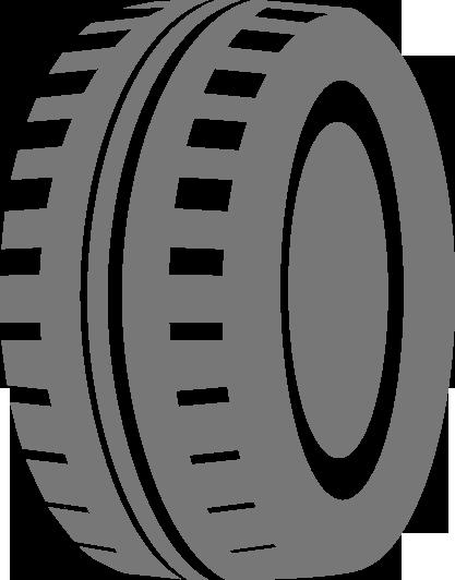 icon_9381_tire
