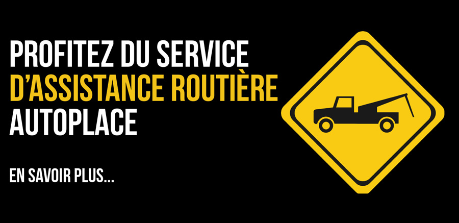 Assistance_routiere_accueil_mobile