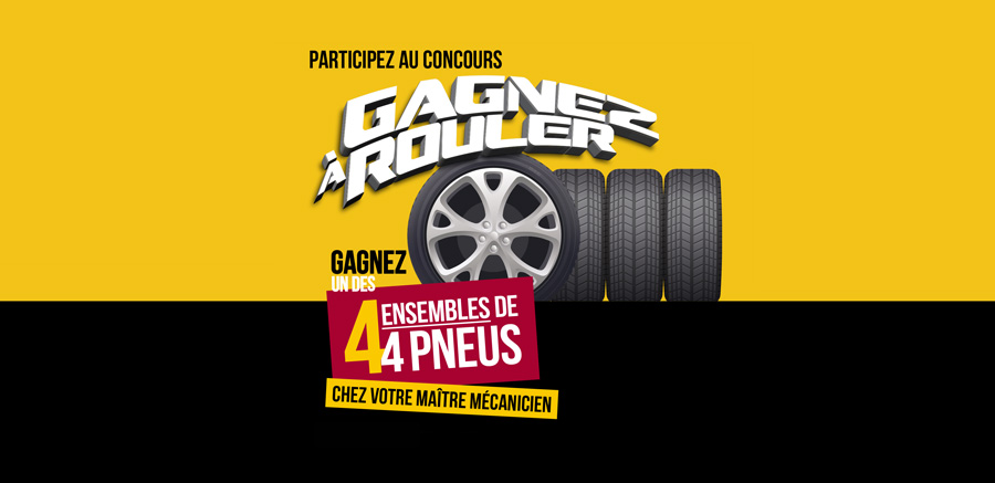 Concours-Rouler-accueil-mobile