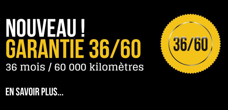 Garantie-36-60-accueil-mobile
