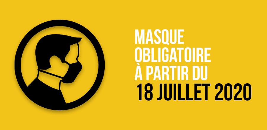 ap_siteweb_masque_covid19_mobile
