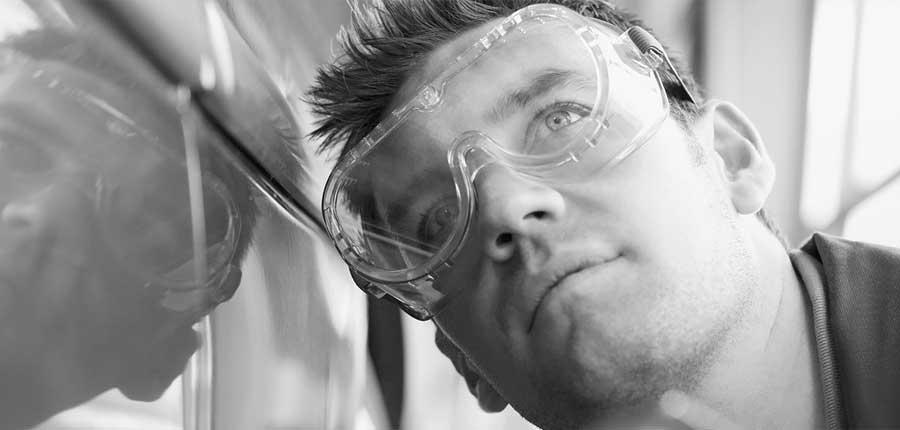 car-mec-lunettes-mobile
