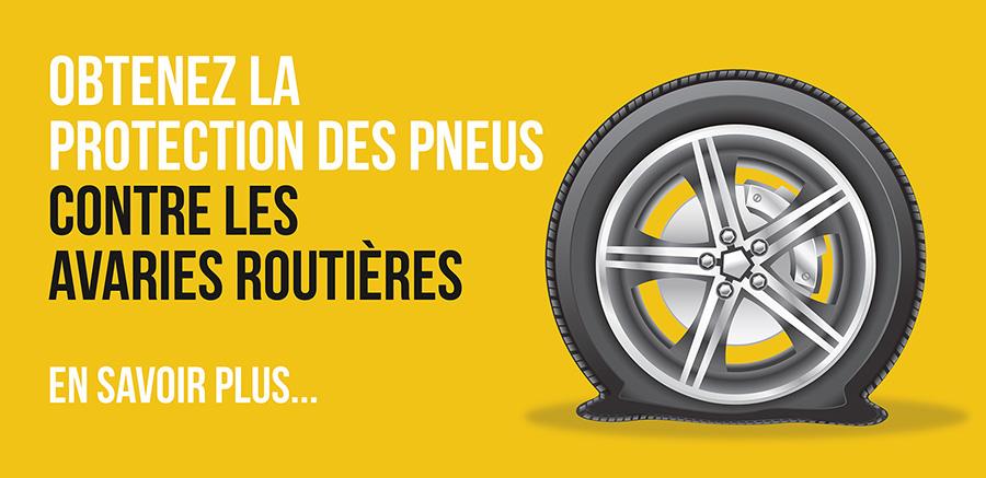 car-pneus-mobile