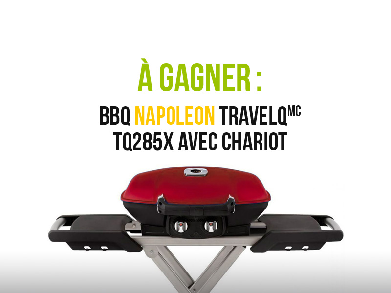 concours-bbq-mobile-slide2