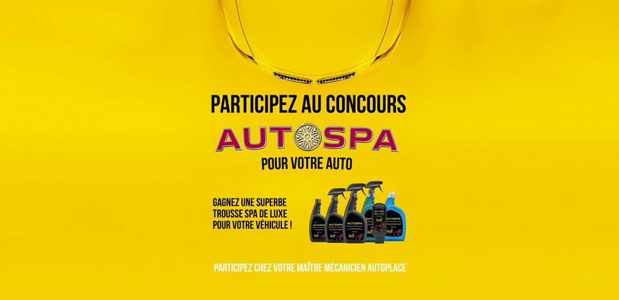 concours-spa-2-mobile