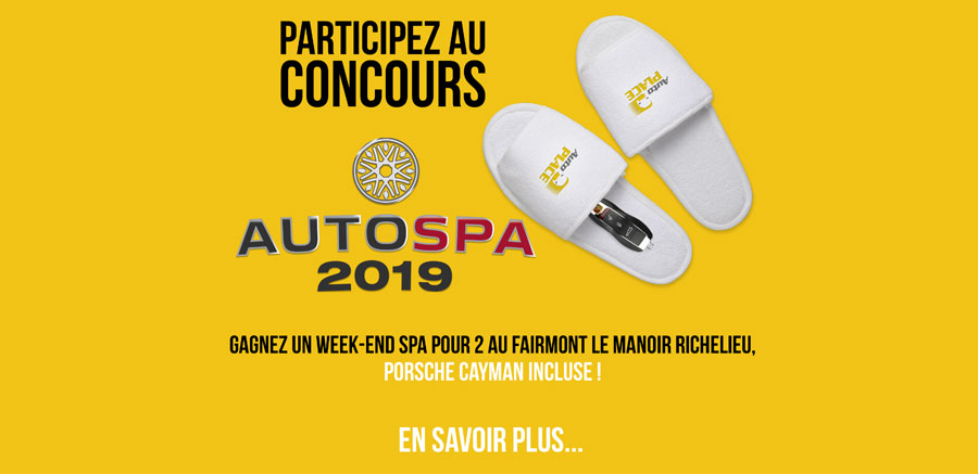 concours-spa-mobile