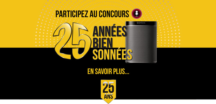 promo-25ans-caroussel-mobile2