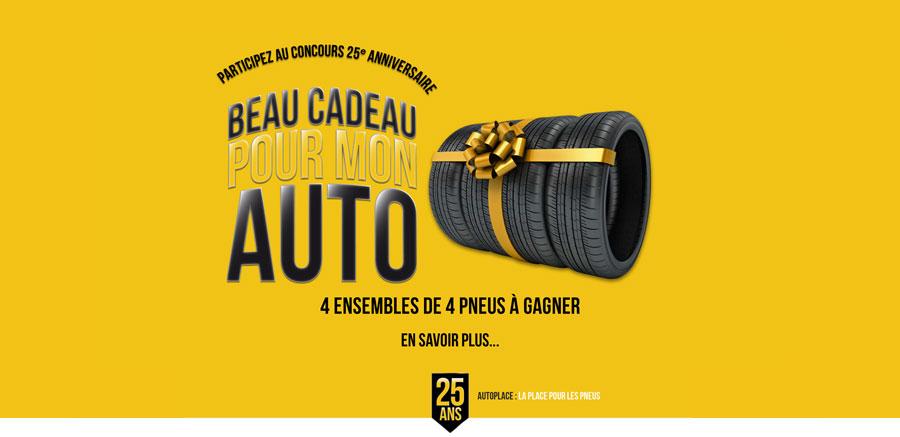 promo-Pneus2020-caroussel-mobile