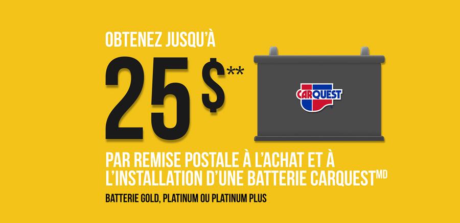 promo-batterie-mobile