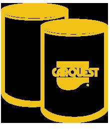 Filtres Carquest