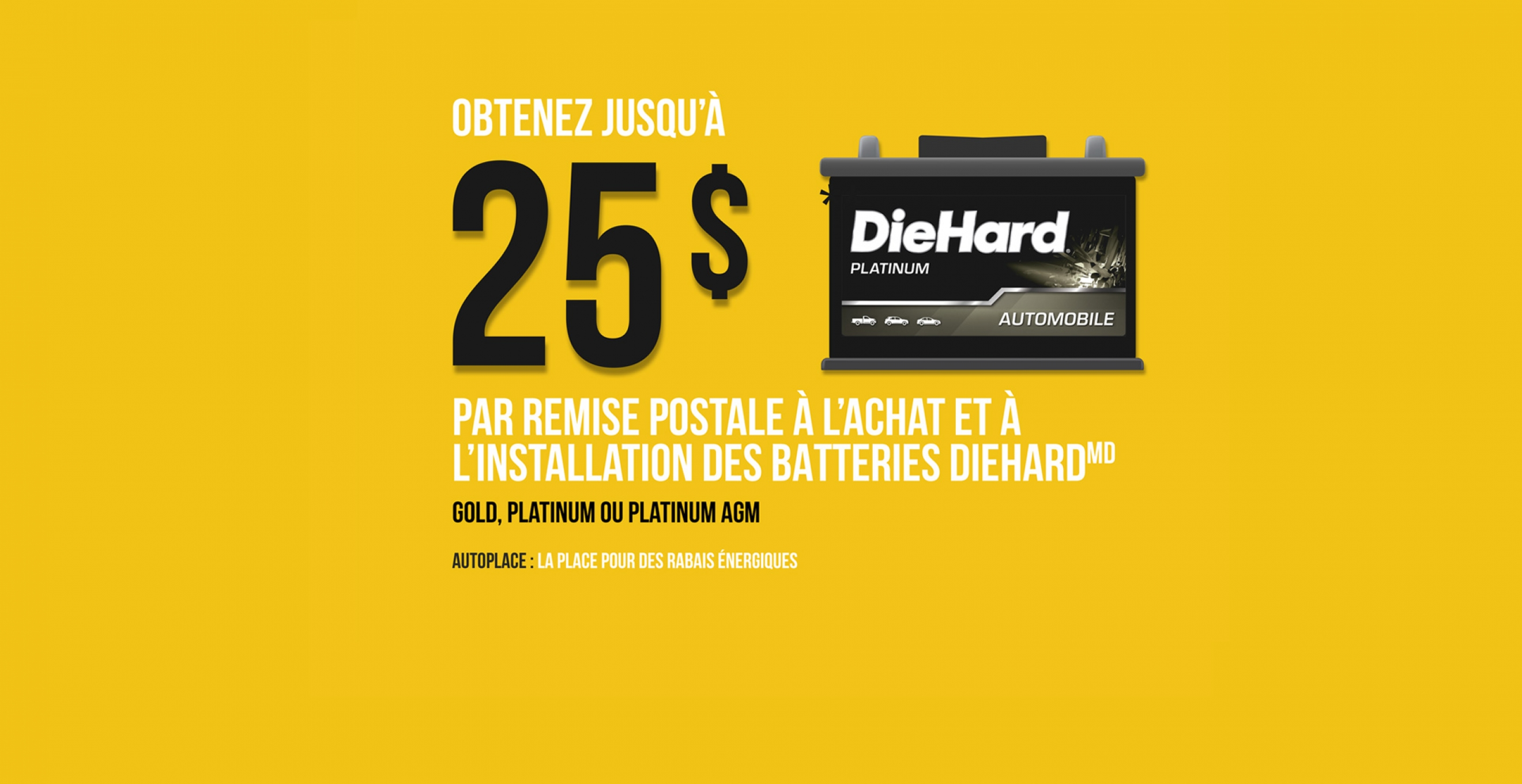 Promo-DieHard-Carrousel