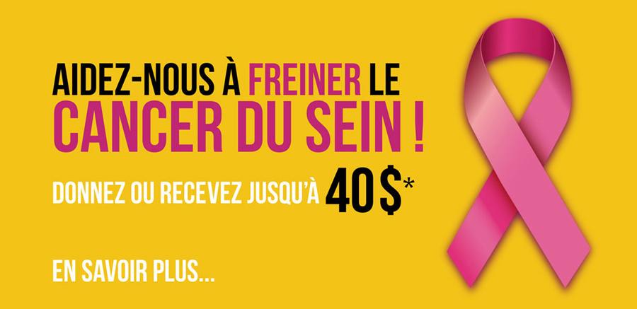 freiner_cancer_sein_accueil_mobile-2